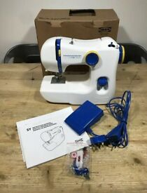 Ikea Sewing machine - comes BOXED. **BRAND NEW CONDITION**