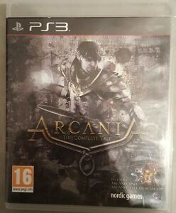 Arcania-the-complete-tale-para-ps3-en-castellano