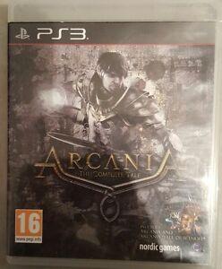 Arcania-the-complete-tale-para-ps3-en-castellano