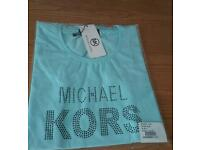 10_12 mk t.shirt