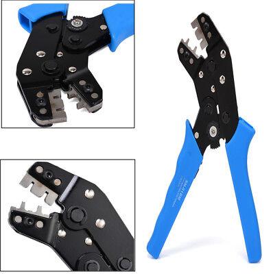 High Hardness Crimping Pliers Sn01bm Terminal Tool For Dupont Ph2.0 Amg28-20 Jst