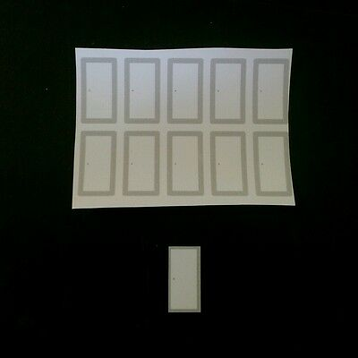 dcp Farm custom Machine Shed 1/64 silver door stickers (10)