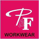 pfworkwear