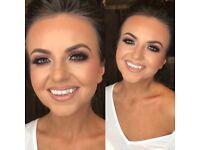 Makeup Artist (Renfrewshire)
