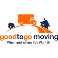Lethbridge Moving Company seeking a Full time experienced mover