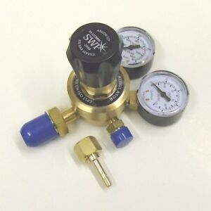 Argon-Gas-Regulator-Mig-and-Tig-swp-if-unavailable-parweld-or-hilo-supplied