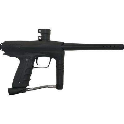 Gog Enmey Mechanical 68 Cal    Black   Paintball