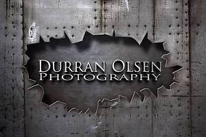Durran Olsen Fitness Photography Biggera Waters Gold Coast City Preview