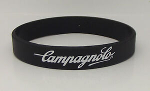 Campagnolo-cycling-wristband-record-wheel-athena-bullet