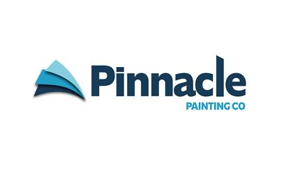 Pinnacle Painting Co