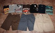 NWT Gap Lot Boys