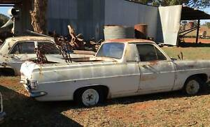 valiant ute   New and Used Cars, Vans & Utes for Sale