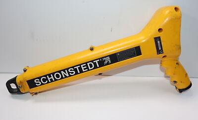 Schonstedt Magnetic Locator Ga-92xtd