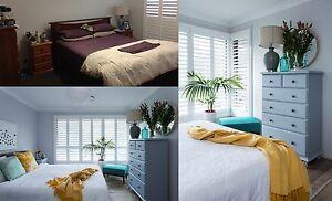 Interior Design - Home Beautiful Imagichine Minto Campbelltown Area Preview