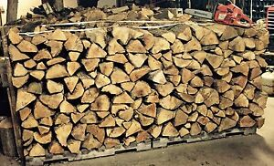 Bois de chauffage, firewood