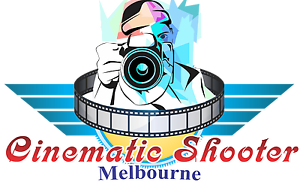Indian Photographer & Videographer with Affordable Prices... Craigieburn Hume Area Preview