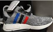 Tri Colour NMD PK Size 8.5 Retail Price Ballajura Swan Area Preview