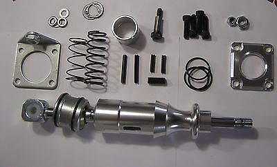 Short Shifter fits 93-98 Toyota Supra JZA80 2JZ 6 speed