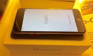 iPhone 6s Brand New Condition Gatton Lockyer Valley Preview