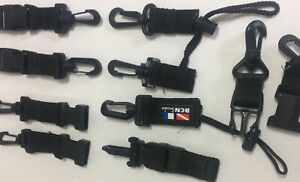 Gear Lanyards from $8.00 Snorkelling Scuba Dive Free Diving Salisbury Brisbane South West Preview