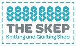 theskepknittingandquiltingshop