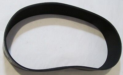 Husqvarna 542202149 16pk780 Blade Shaft Drive Belt Fs520 Walk Behind Saw 40zv01