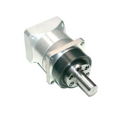 Harmonic Drive Systems Hpg-14a-11-j2azx-sb Gear Head 16 Mm Shaft