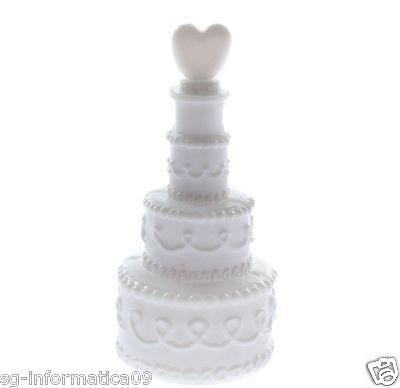 72 bolle di sapone torta MATRIMONIO wedding bubbles sposa bomboniere sposa chic