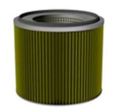 Nederman Vacuum Filter 43120100