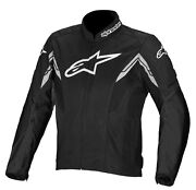 Alpinestars Jacket Small