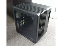 Corsair Carbide Series® Air 540 High Airflow ATX Cube Case