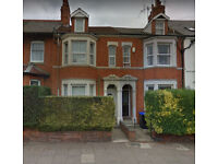 Modern Room in Lovely House Share - St James - Close to the Rugby Ground
