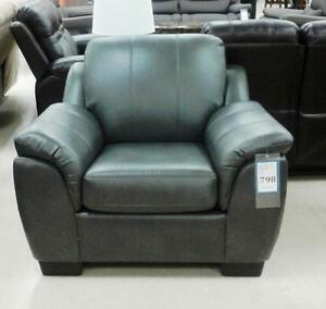 ELEGANT CHAIRS ON CLEARANCE: 50% REDUCED PRICE:(AD 171)