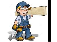 Cambridge Handyman Services - Property Maintenance - Reliable Handyman