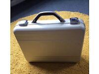 Laptop Case / briefcase