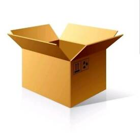 Storage unit for rent