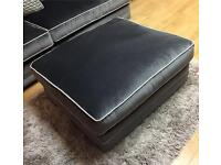 Brand New Footstool OPEN TO OFFERS