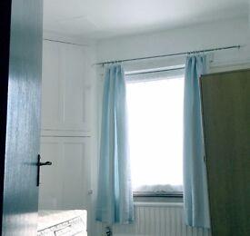 A Single Room In LU3 Area LUTON