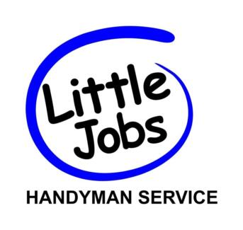Little Jobs Handyman Service Largs Bay Port Adelaide Area Preview