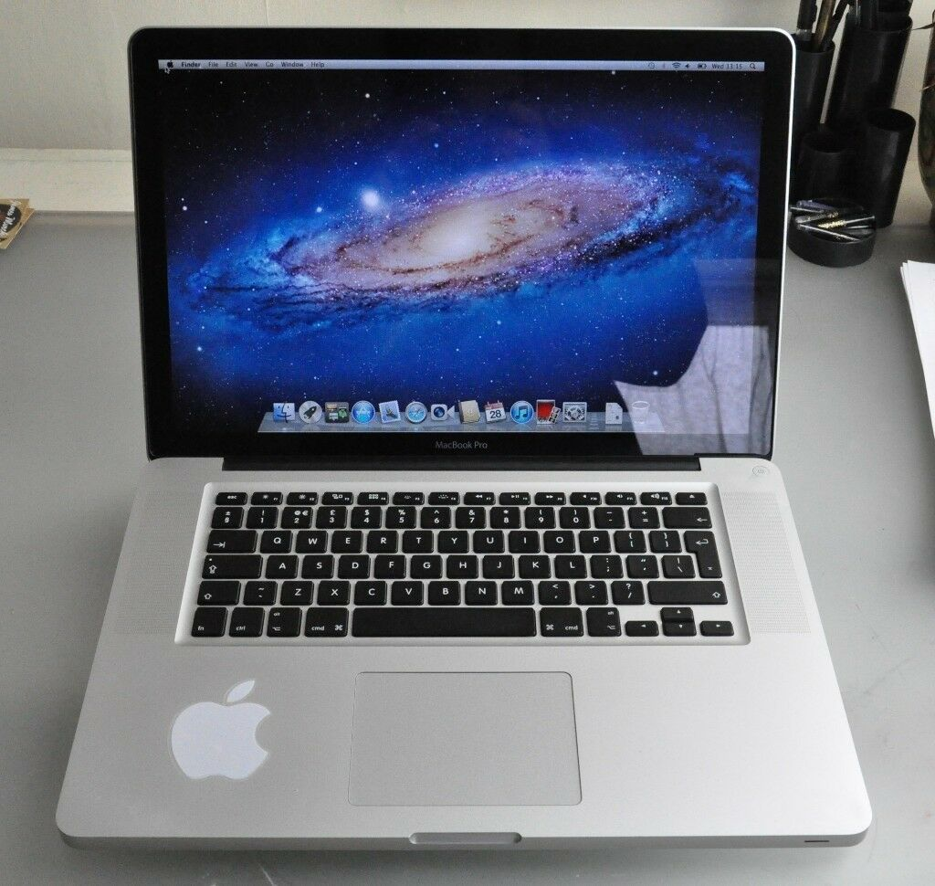 amd radeon hd 6750m driver windows 7 macbook pro