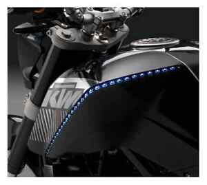 new oem ktm lighting kit 125 200 250 390 duke