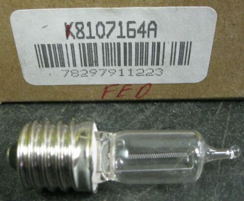 Fed 810764A Bulb 120V