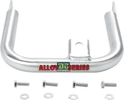 DG Performance Fat Series Grab Rail Aluminum 592-8250