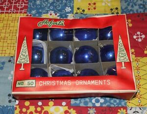 Best Selling in  Vintage Christmas Ornaments