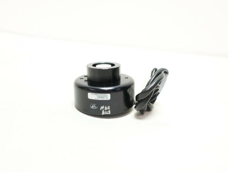 Thermo Environmental 8774 Uv Lamp Socket