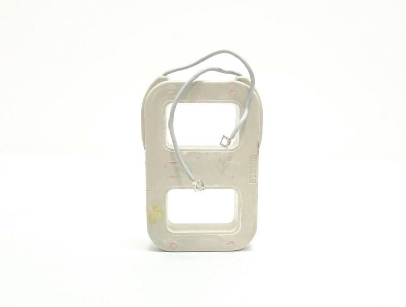 Asea EG 315-1 Contactor Coil 120v-ac