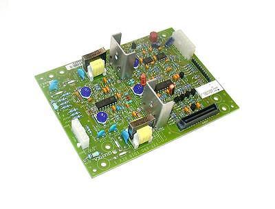 105K24961  Celestica Circuit Board   2 Available