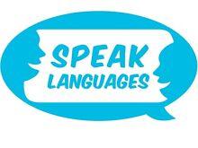 Speaklanguages Melbourne and Sydney Melbourne CBD Melbourne City Preview
