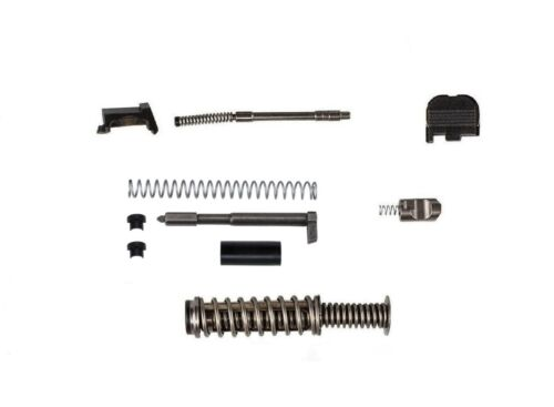 UPK Upper Parts Kit forG43 OEM SS80 9MM Rebuild Kit Made in the USA