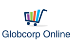 Globcorp Online